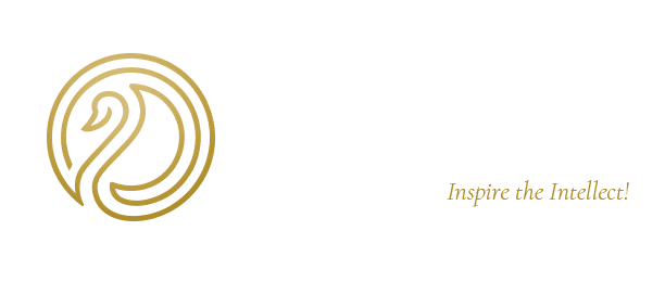 Vedic Management Center | Inspire the Intellect