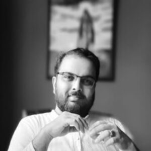 Mahesh Prabhu